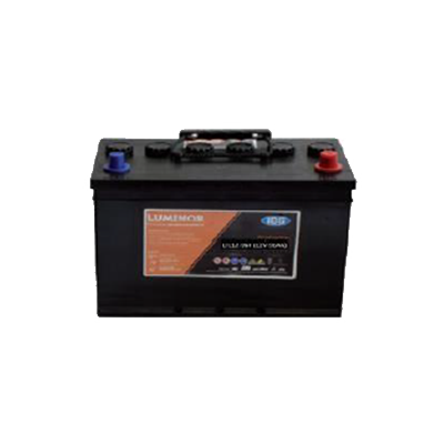 BATTERIA LUMINOR 12Volt LTL-12-96T