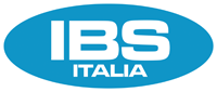 IBS Batterie - Distrutore Batterie Italia