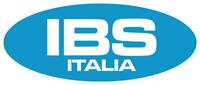 IBS Batterie - Distrutore Batterie Italia