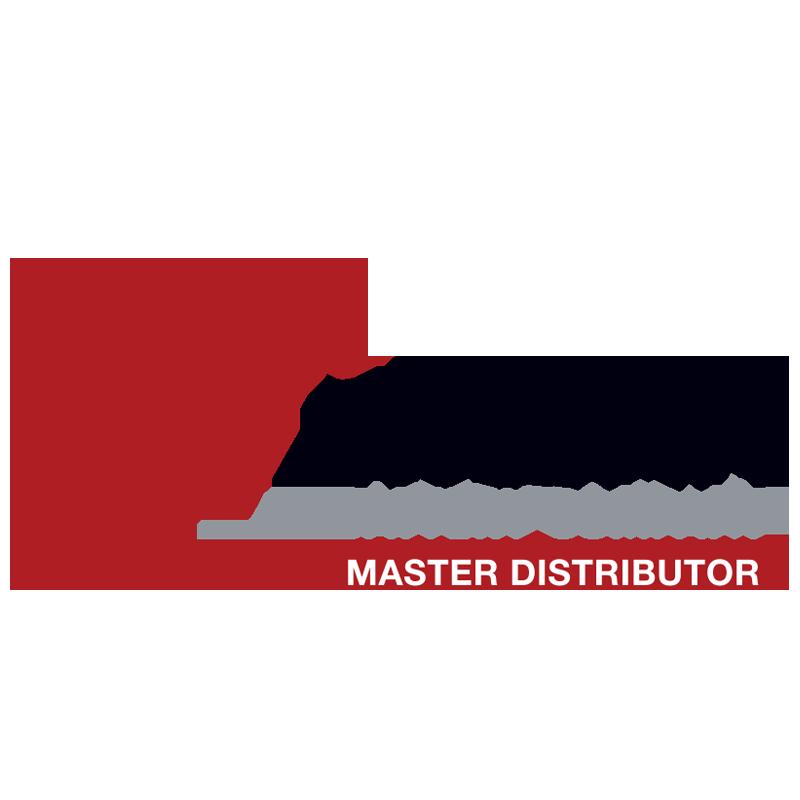 Batterie Trojan