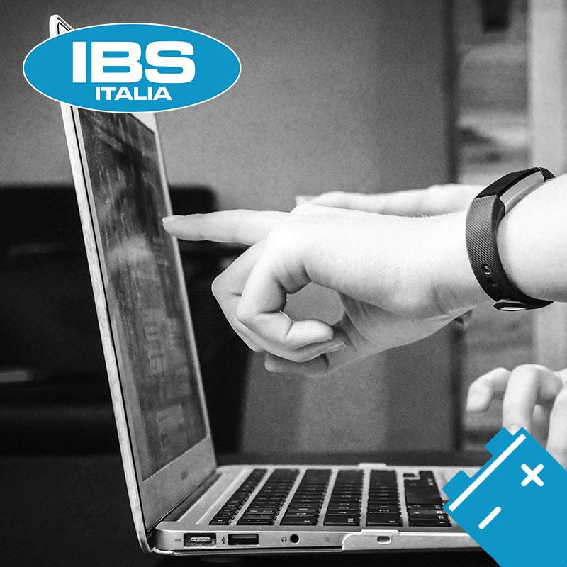 IBS Batterie Italia e una strategia di comunicazione digitale in costante evoluzione: blog, newsletter e nuova pagina Linkedin.
