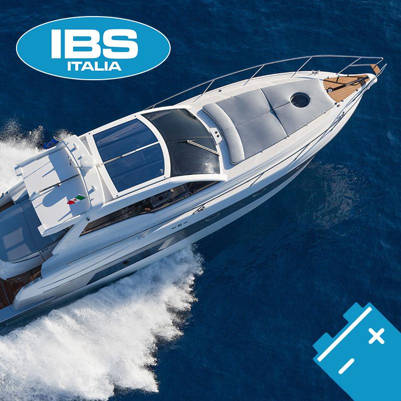 Navigare con la giusta carica: la gamma IBS batterie Italia per il settore nautico.