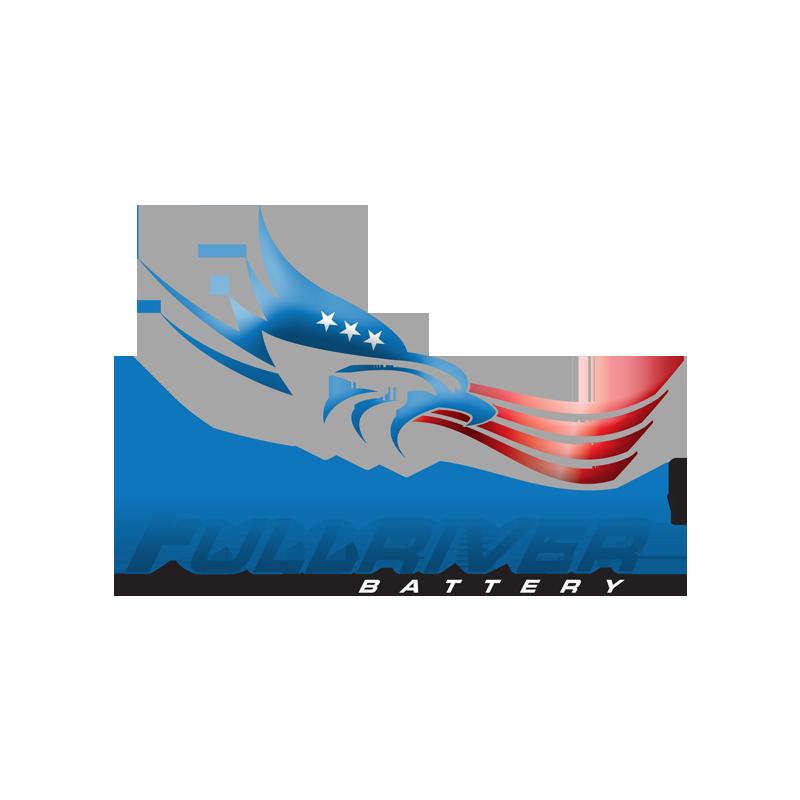 Batterie Fullriver